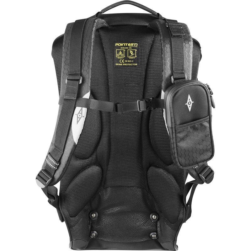 Point 65 Boblbee GT 20L Backpack | Spirit