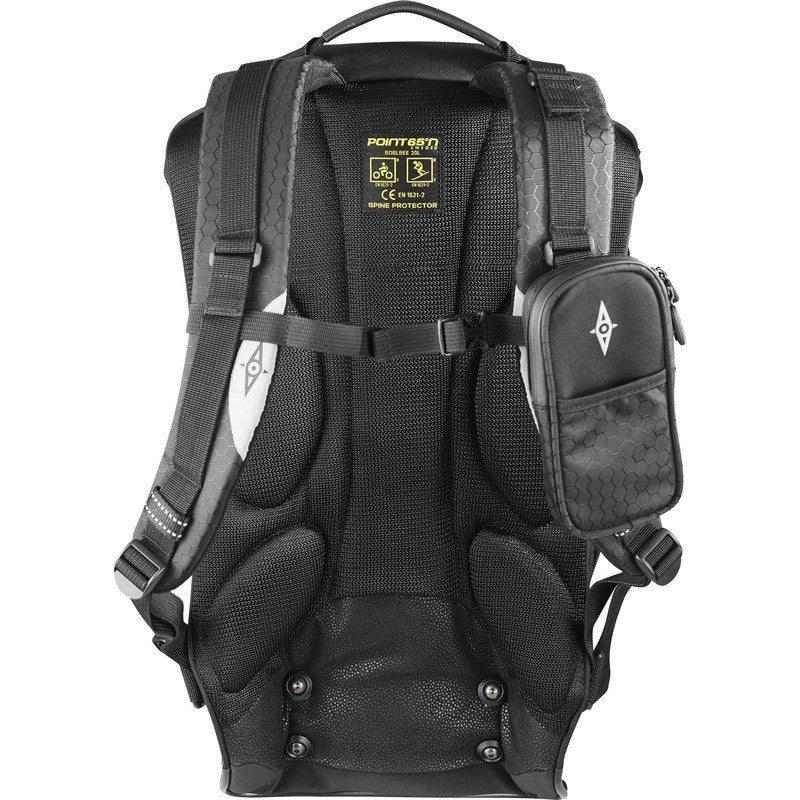 Boblbee by Point 65 GT 20L Backpack | Lava