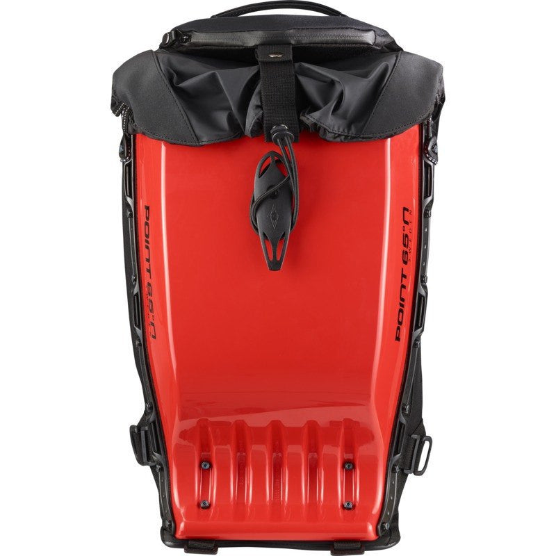 Boblbee by Point 65 GT 20L Backpack | Diablo Red