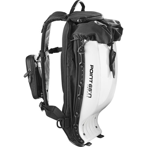 Boblbee by Point 65 GT 20L Backpack | Igloo