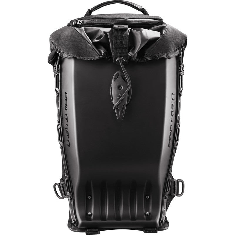Boblbee by Point 65 GT 20L Backpack | Phantom
