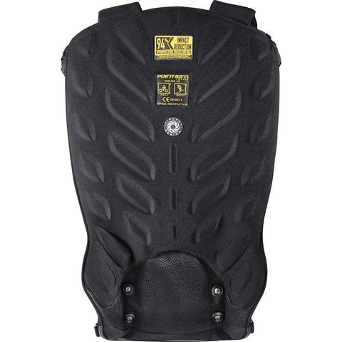 Boblbee by Point 65 GTO 20L Backpack | Meteor