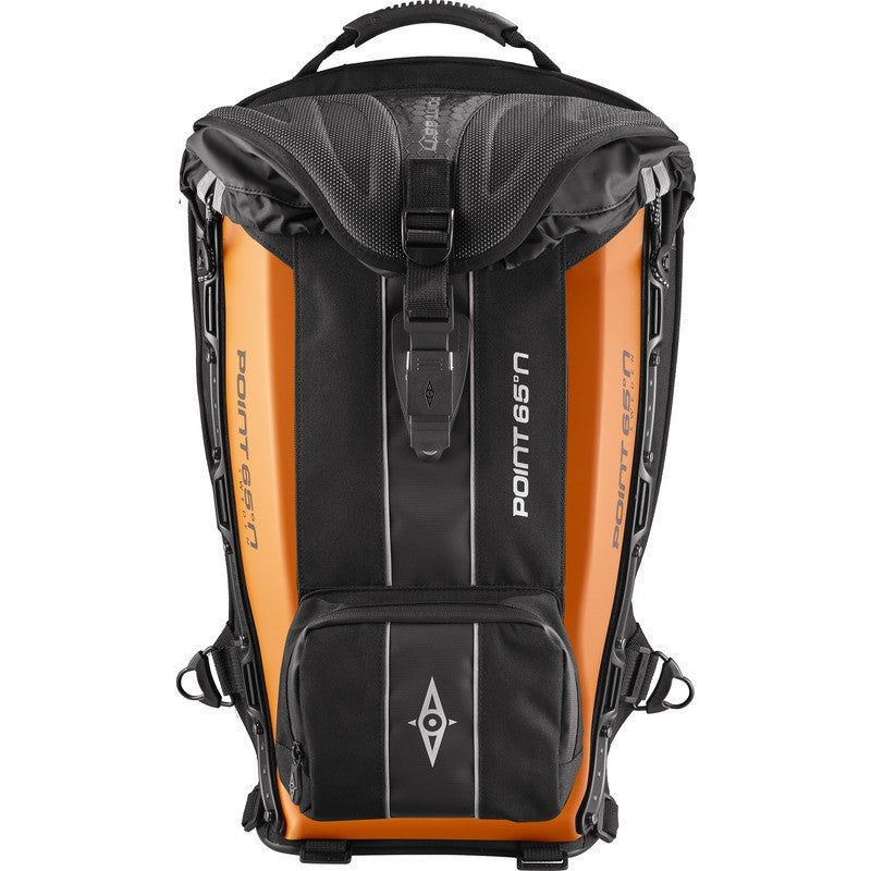 Boblbee by Point 65 GTO 20L Backpack | Lava