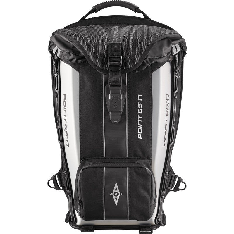 Boblbee by Point 65 GTO 20L Backpack | Spitfire