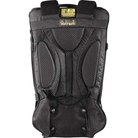 Boblbee by Point 65 GTO 25L Backpack | Lava
