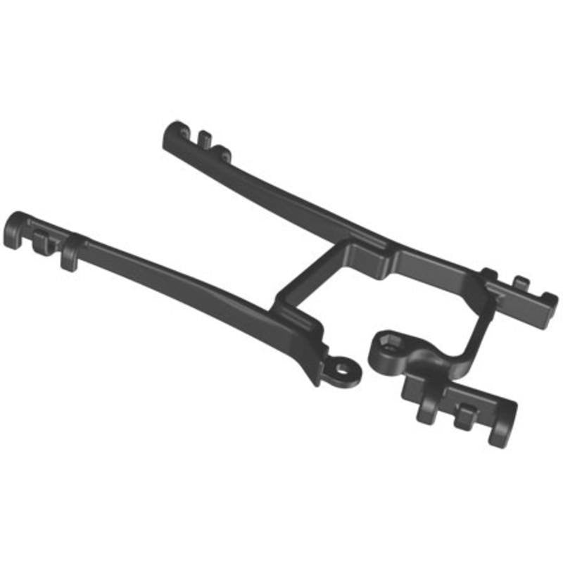 Camrig Kite Line Mount for GoPro Hero/Hero2