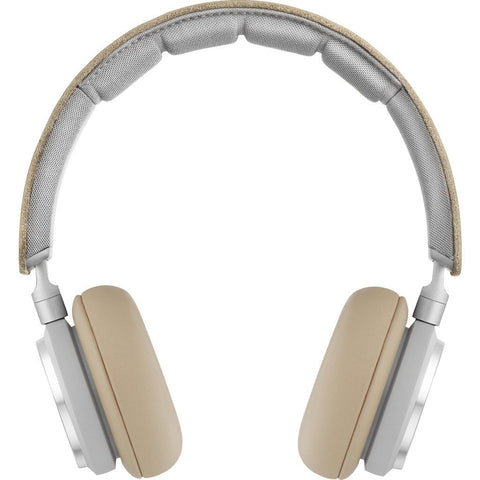 Bang & Olufsen BeoPlay H8 Headphones | Natural 1642546