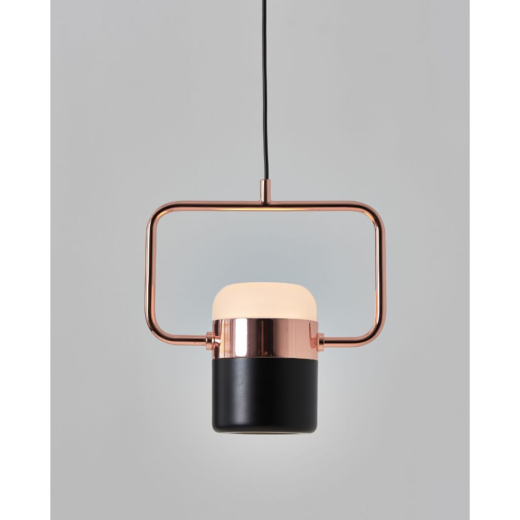 Ling Pendant Single H