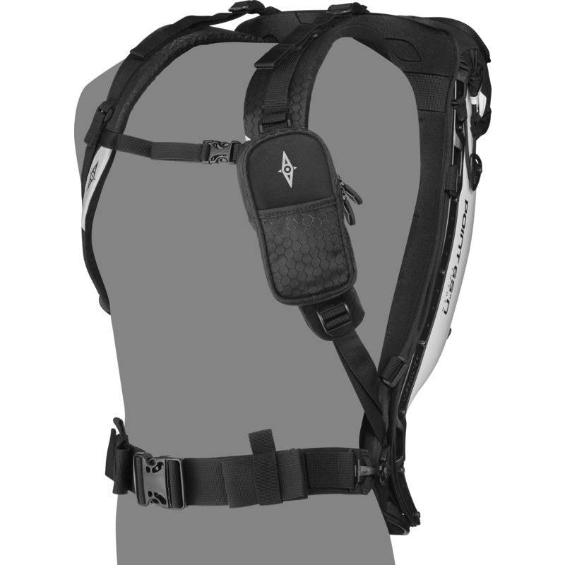 Boblbee by Point 65 GTO 25L Backpack | Meteor