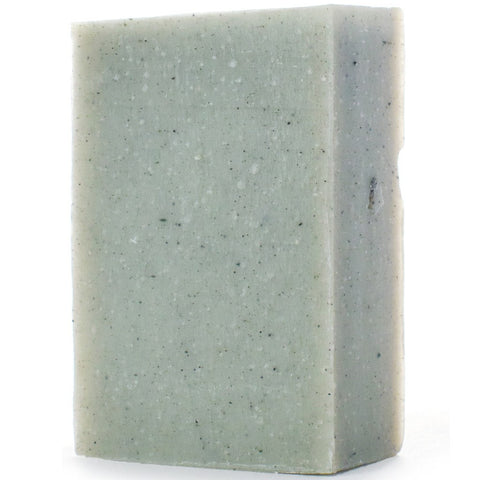 Herbivore Botanicals Blue Clay Cleansing Soap | 4oz HB028