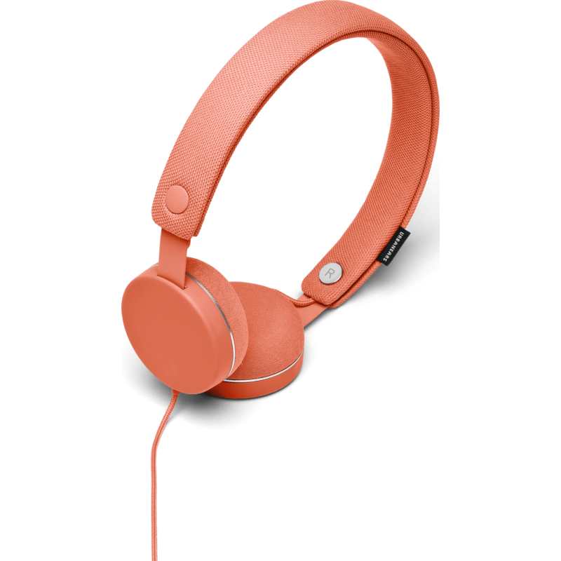UrbanEars Humlan On-Ear Headphones | Camelia
