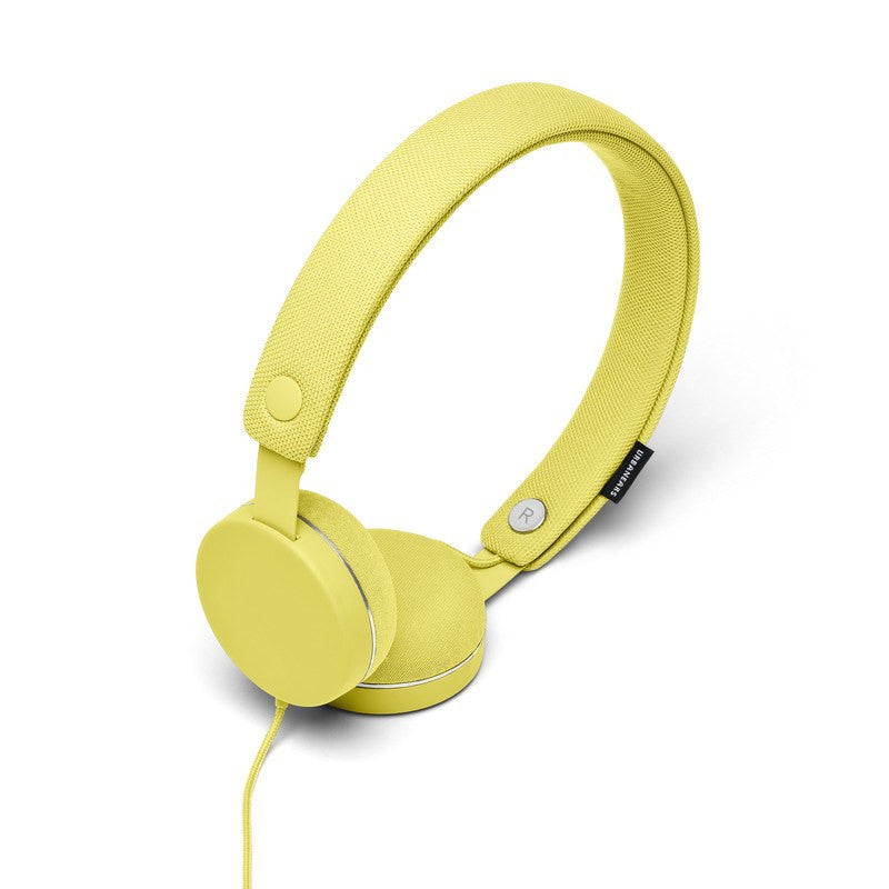 UrbanEars Humlan On-Ear Headphones | Chick