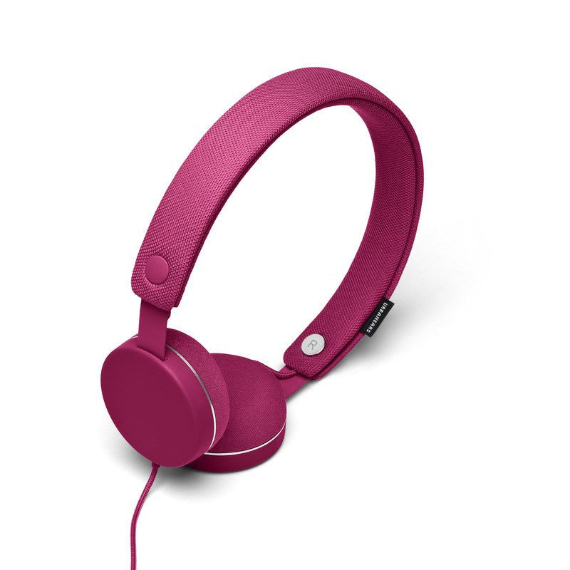 UrbanEars Humlan On-Ear Headphones | Jam