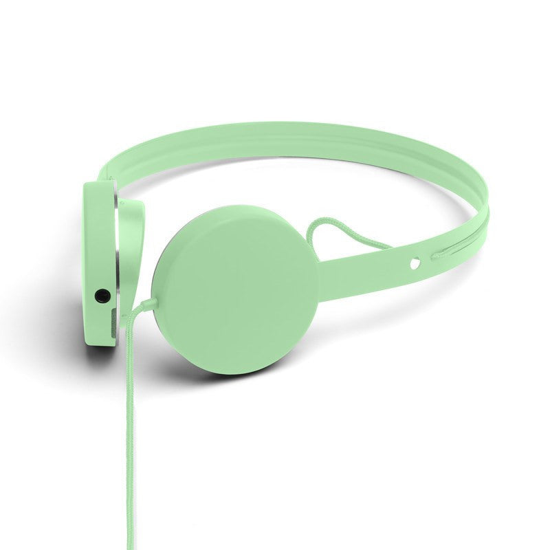 UrbanEars Humlan On-Ear Headphones | Mint