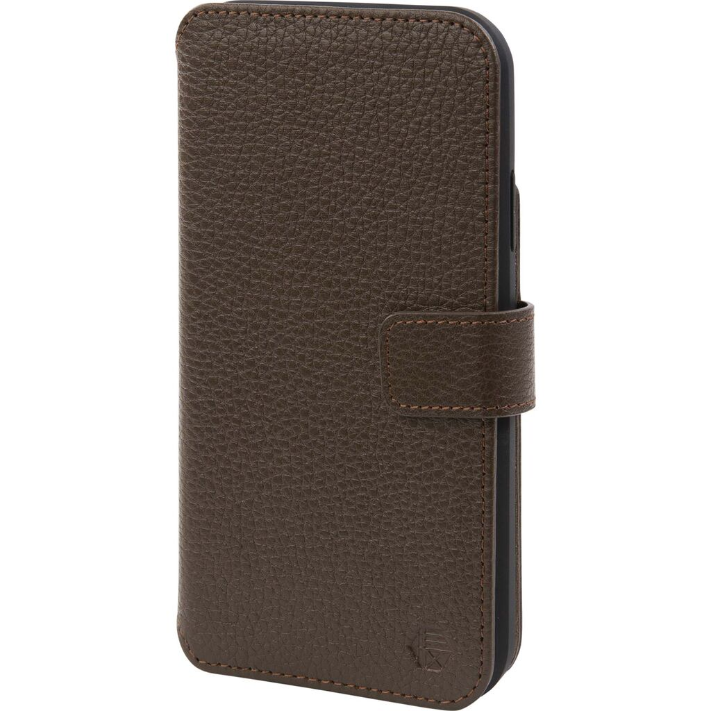 Hex 4-in-1 Case for iPhone 11 | Leather