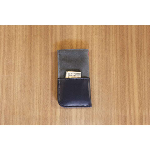 DODOcase Durables iPhone 6/6s Wallet | Navy