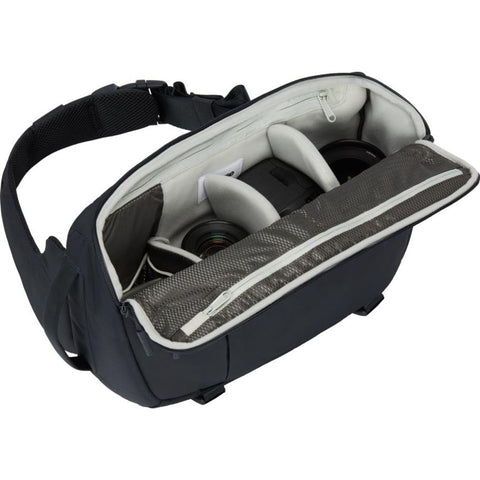 Incase DSLR Sling Pack Bag | Navy
