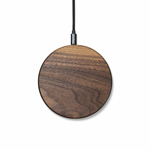 Oakywood Slim Wireless Charger