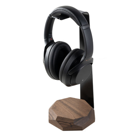 Oakywood 2 In 1 Headphone Stand