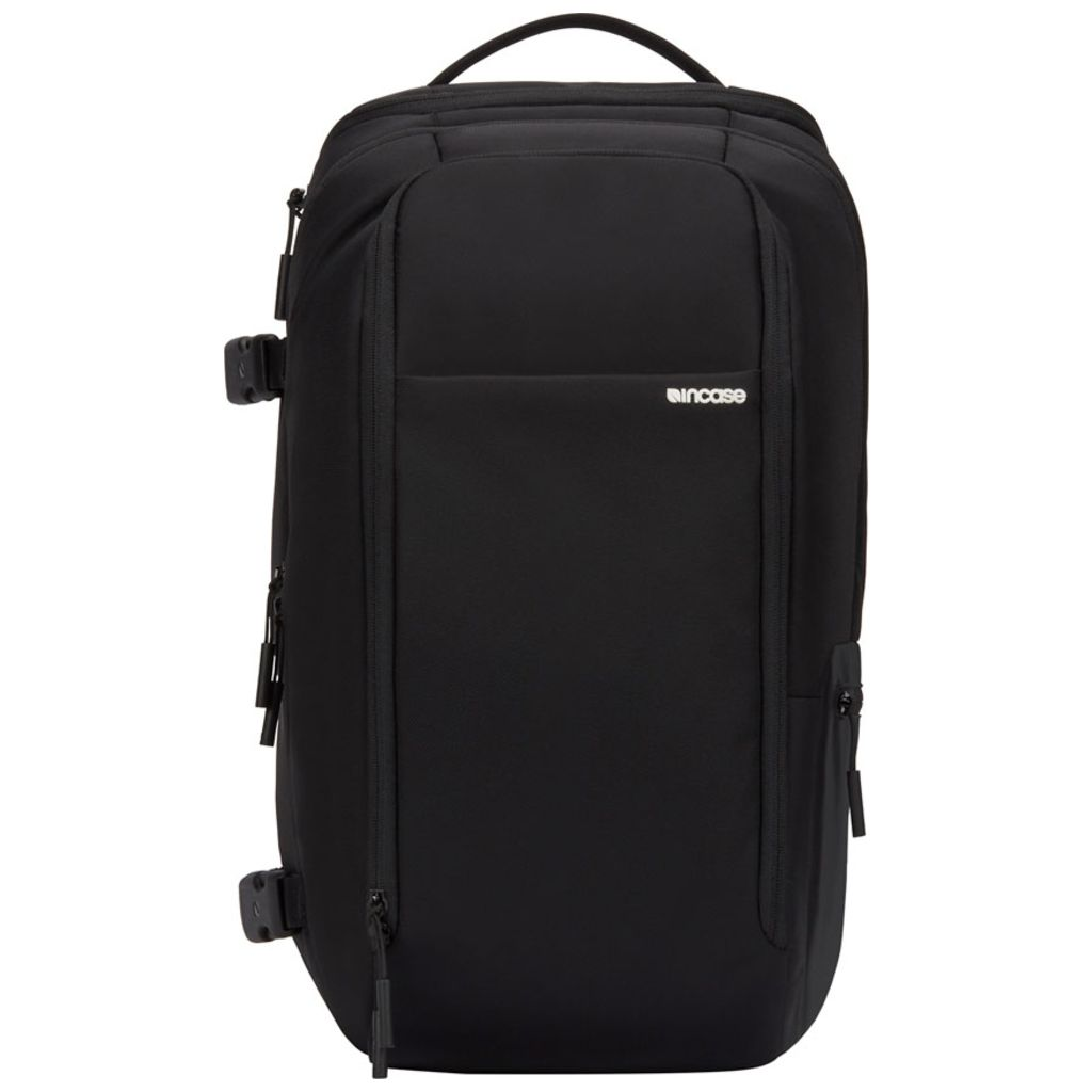Incase Camera Pro Backpack | Black INCO100326-BLK