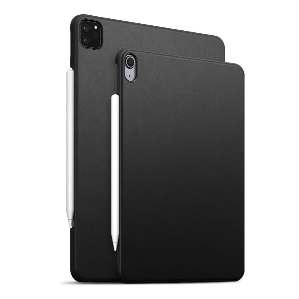 Nomad Rugged Leather iPad Air Case