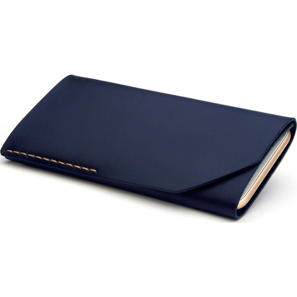 Ezra Arthur iPhone Wallet -Green --CPW24