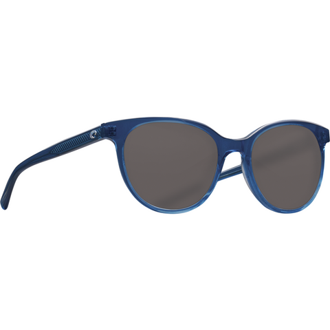 0eb17c67ee9a Costa - Sunglasses and Apparel for Every Adventure - Sportique
