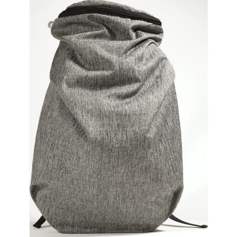 Cote et Ciel Nile Basalt Eco Yarn Backpack | Manganite