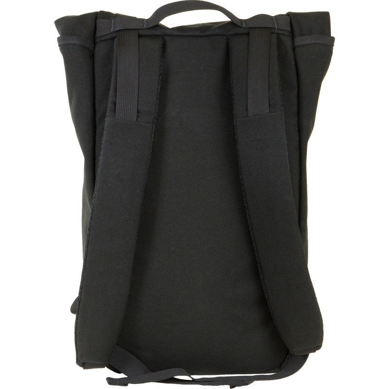 Kletterwerks Market Bag V2 Backpack | Black/Black