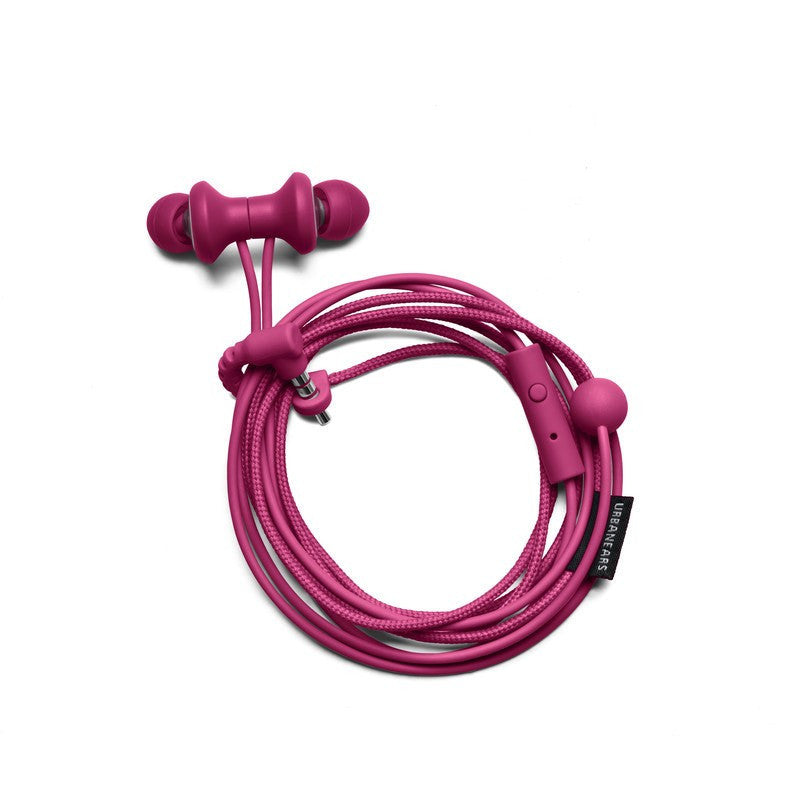 UrbanEars Kransen In-Ear Headphones | Jam