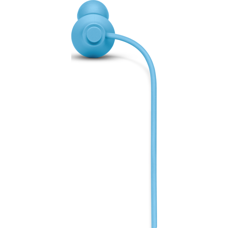 UrbanEars Kransen In-Ear Headphones | Malibu