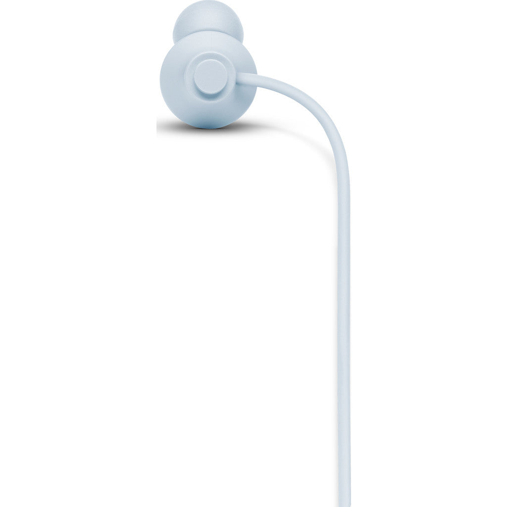 UrbanEars Kransen In-Ear Headphones | Snow Blue 04091681