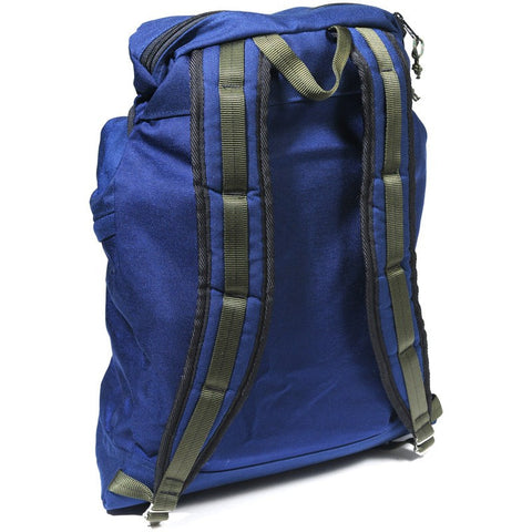 Epperson Mountaineering Large Climb Pack Midnight