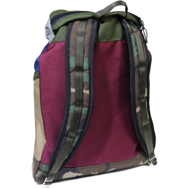 Epperson Mountaineering Large Climb Pack | Moss Bordeaux