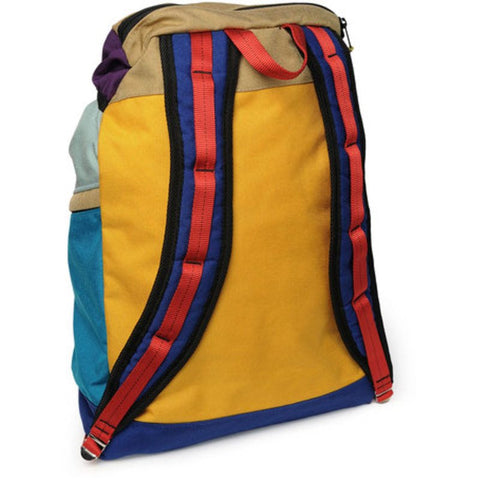 Epperson Mountaineering Large Climb Pack | Sandstone Saffron EQ182601