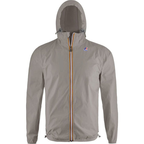 K-Way Claude 3.0 Jacket  | Mouse K004BD0