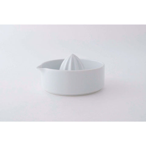 Kihara Lemon Squeezer-KI-09651