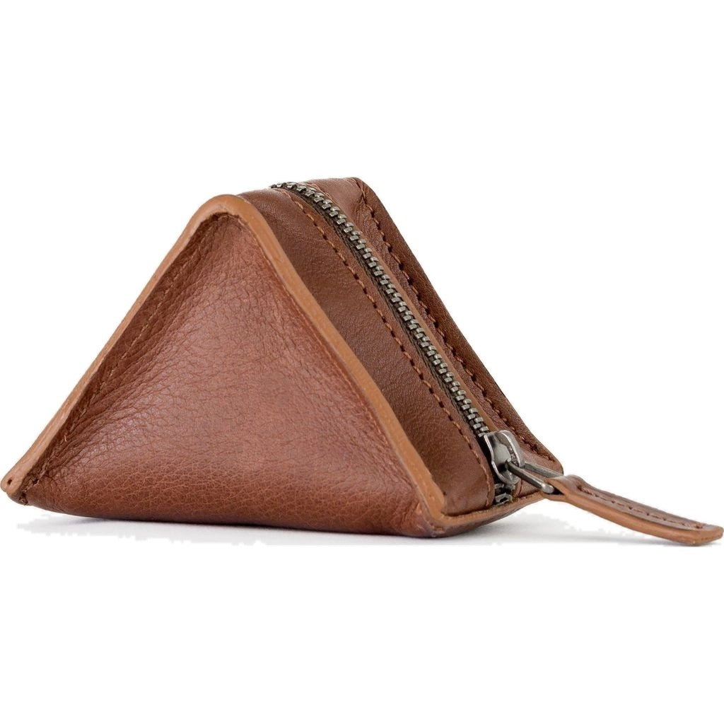 This is Ground Knick Knack Nacho 2 Bag | Cognac