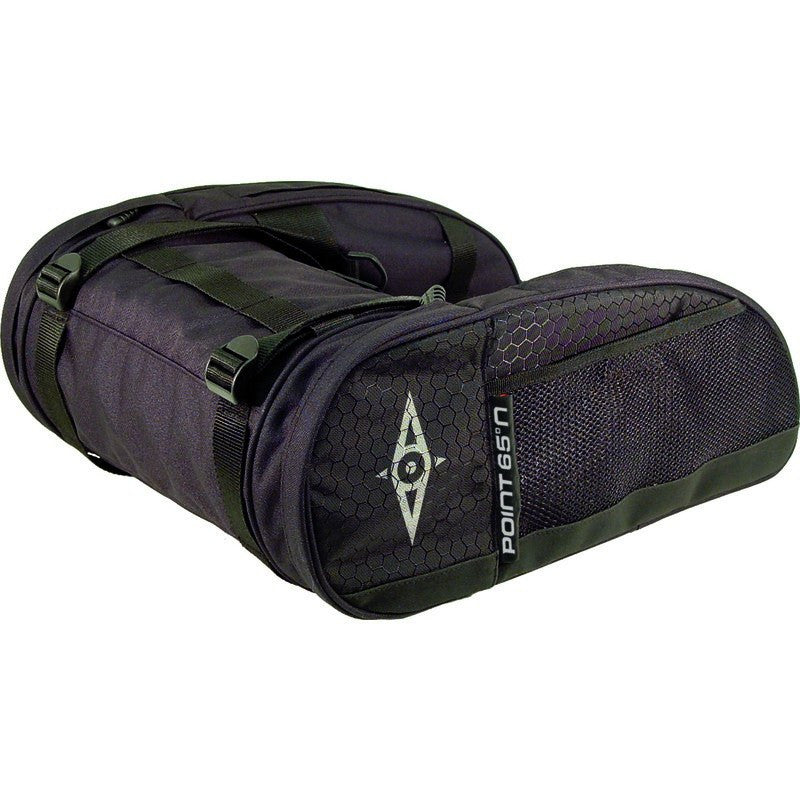 Boblbee by Point 65 Lumbar Cassette | 25L Packs