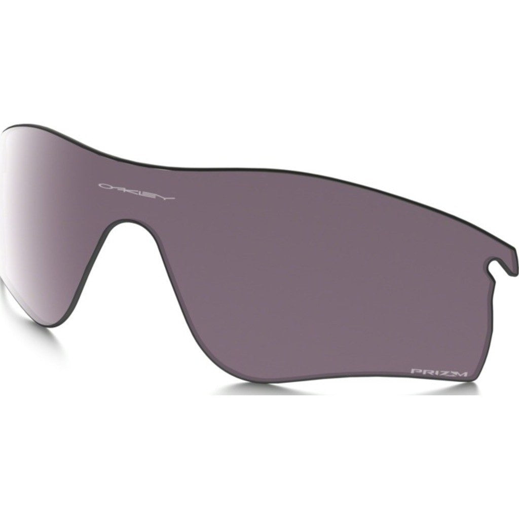Oakley Radarlock Path Accessory Lenses | Prizm Daily Polarized 101-118-001
