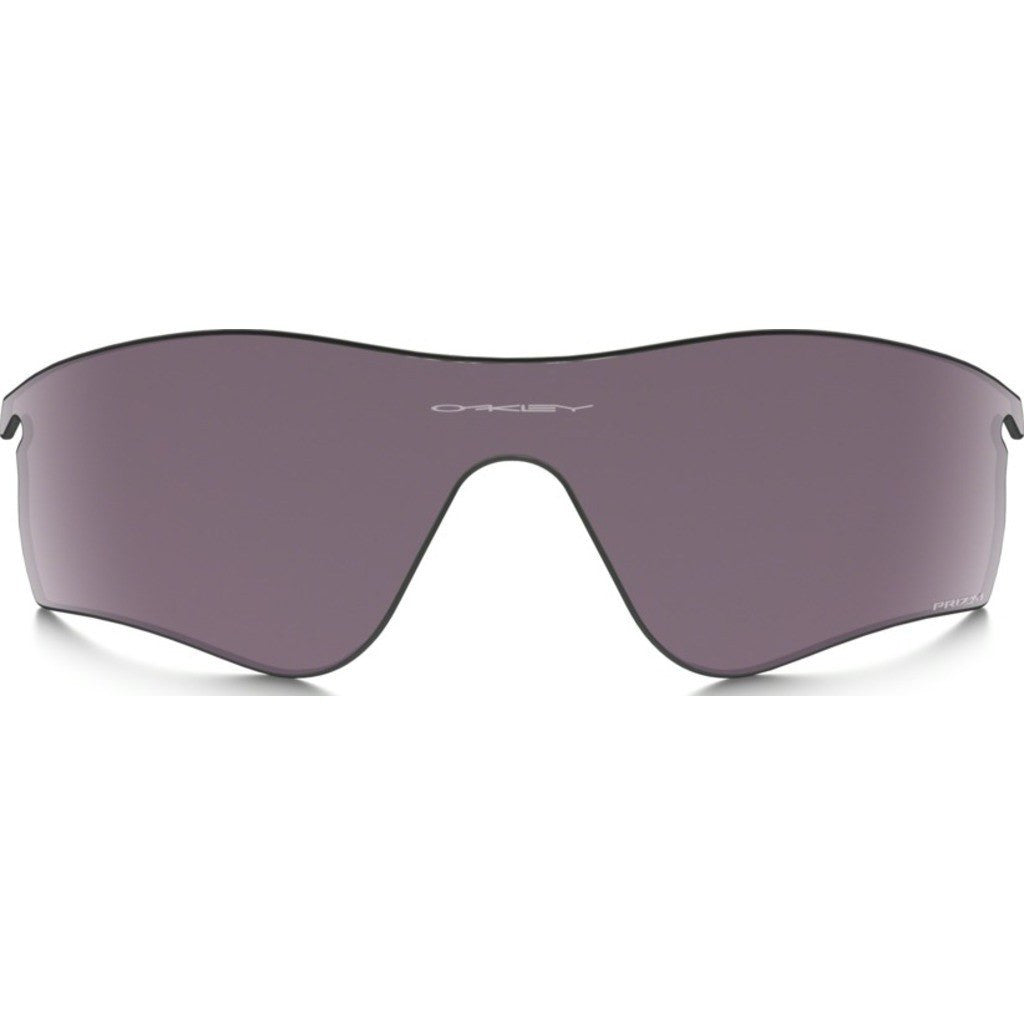 Oakley Radarlock Path Accessory Lenses | Prizm Daily Polarized 101-118-002