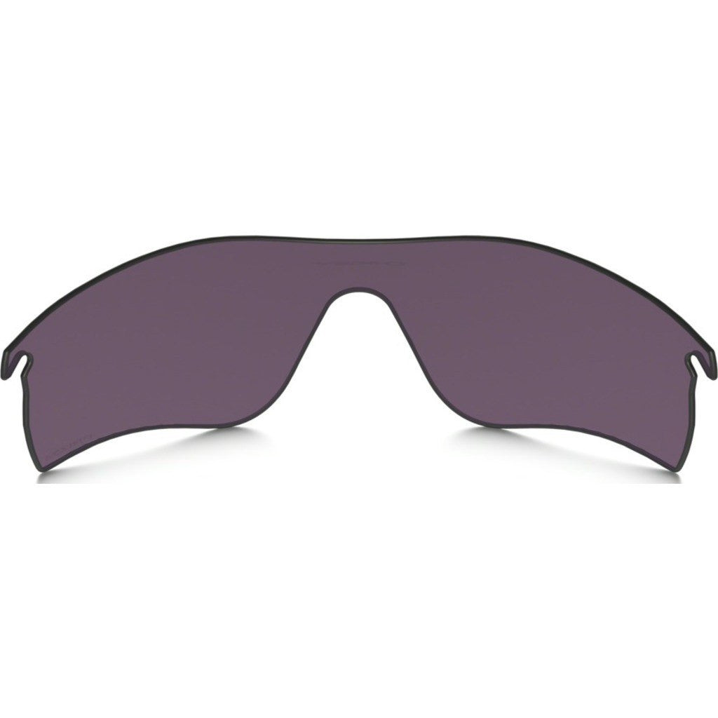 Oakley Radarlock Path Accessory Lenses | Prizm Daily Polarized 101-118-003