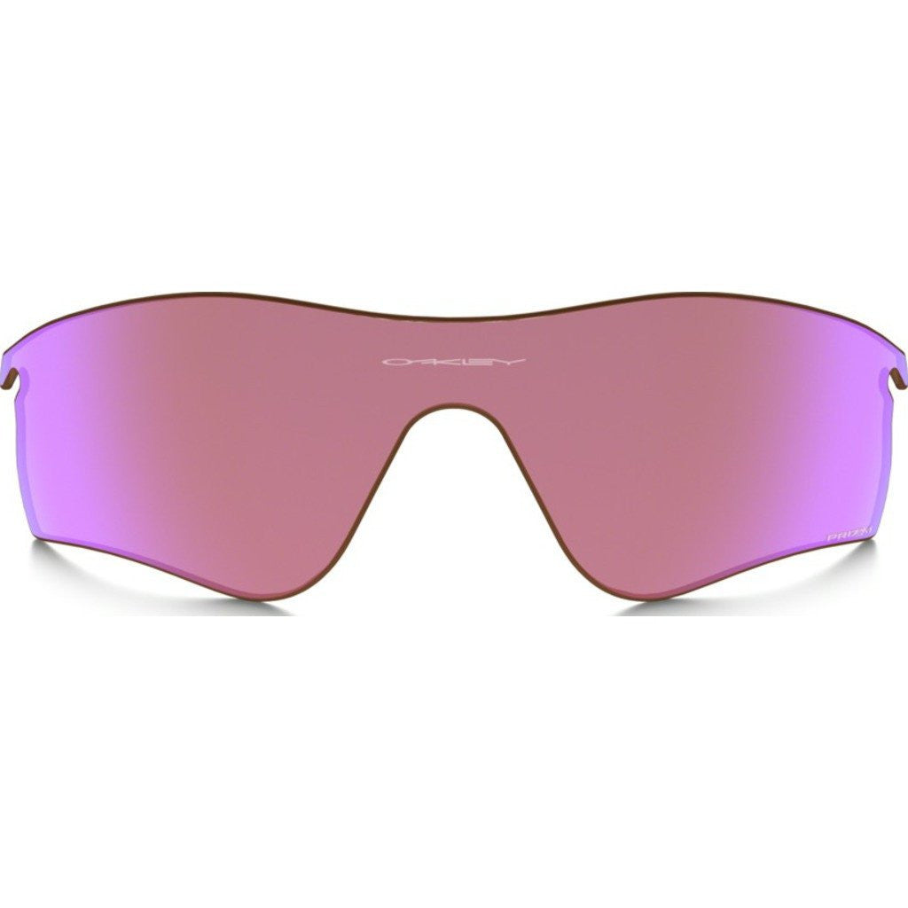 Oakley Radarlock Path Accessory Lenses | Prizm Golf 101-118-005