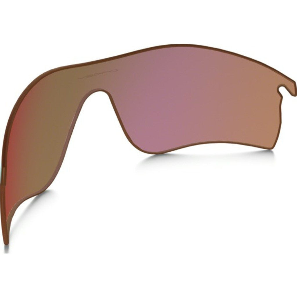 Oakley Radarlock Path Accessory Lenses | Prizm Golf 101-118-007