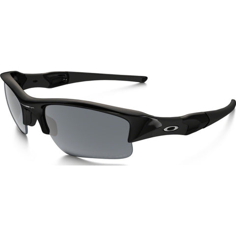 Men S And Women S Oakleys Oakley Sports Eyewear Sportique