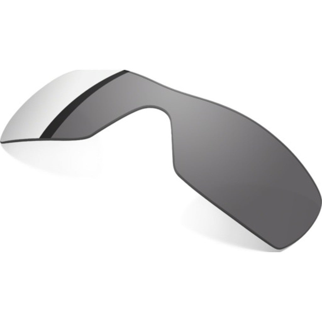 Oakley Dart Replacement Lenses | Grey 13-636