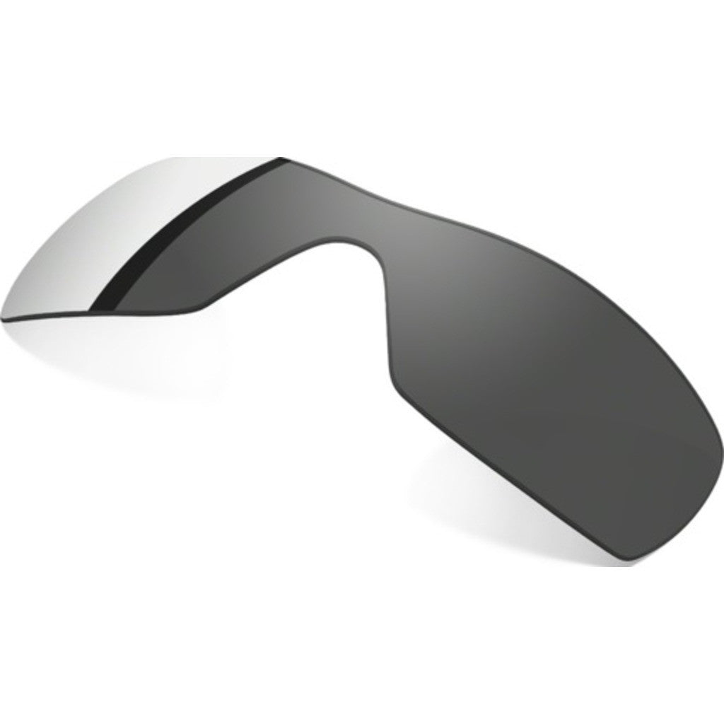 Oakley Dart Replacement Lenses | Grey Polarized 13-637