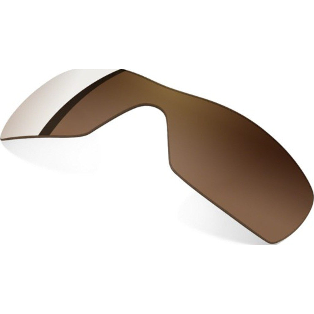 Oakley Dart Replacement Lenses | VR50 Brown Gradient 13-638