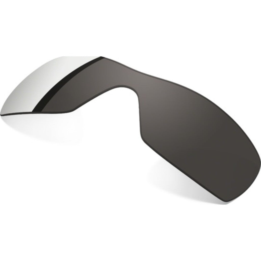 Oakley Dart Replacement Lenses | Warm Grey 13-639