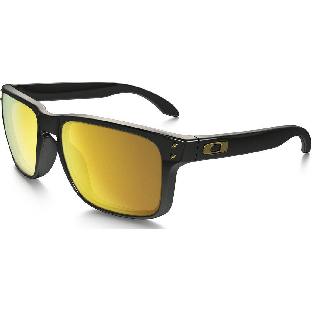 a1de36266c Oakley Liv Polished Gold « One More Soul
